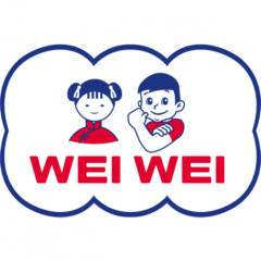 Wei Wei Cold Store