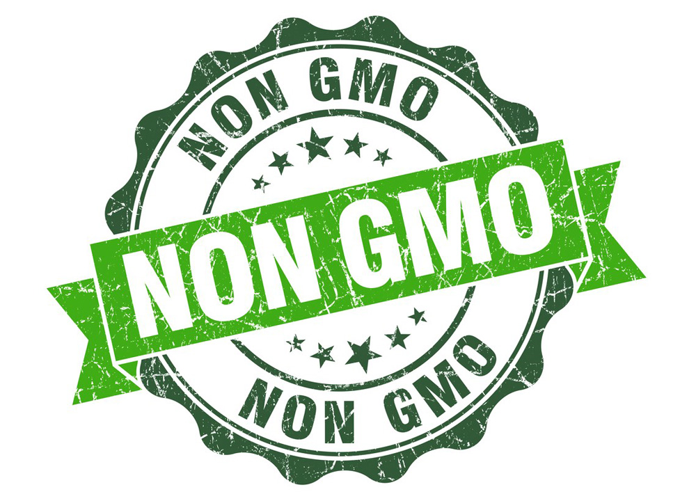 In the Know: What is non-GMO Food? - Wei Wei Cold Store